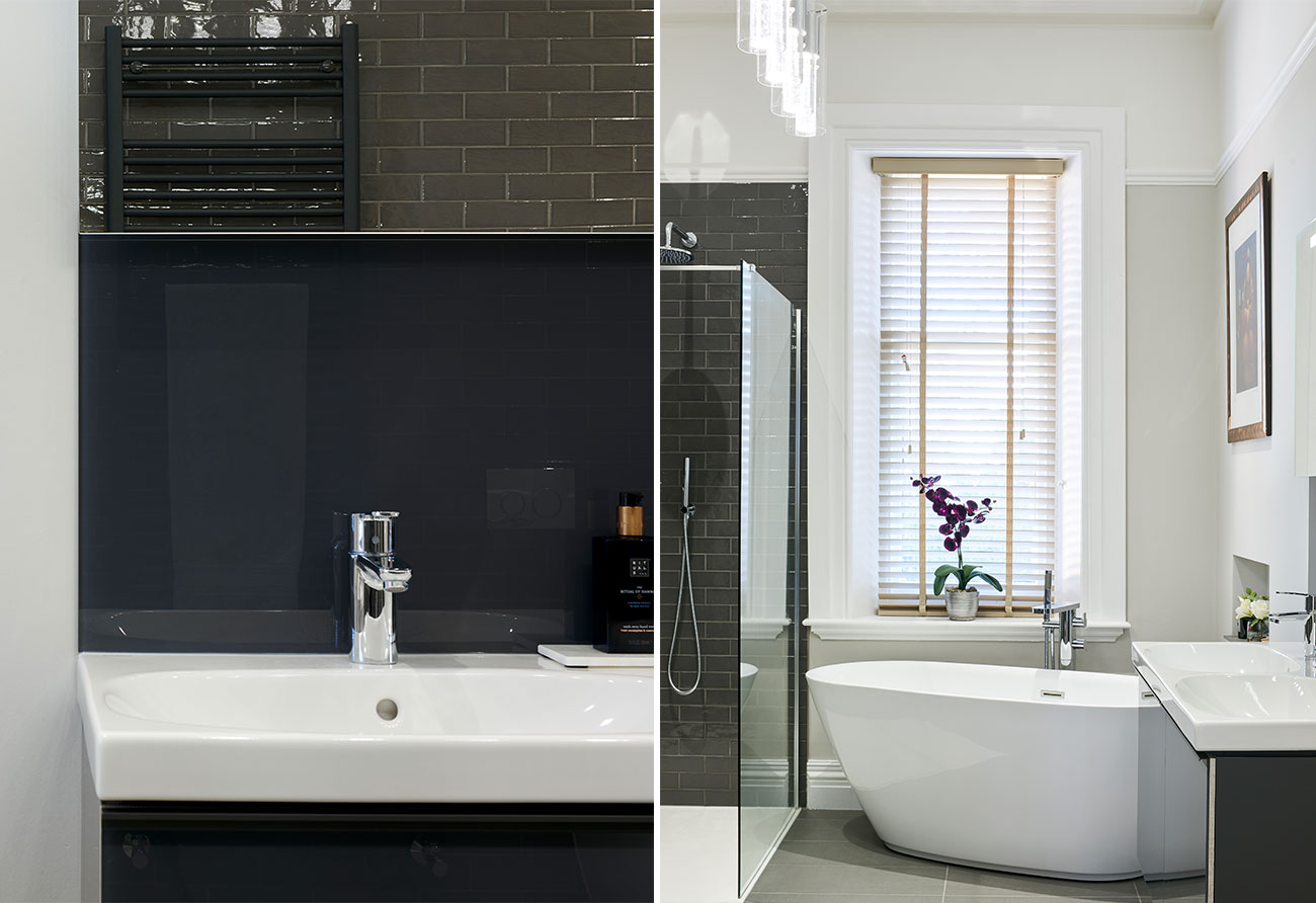 Name:  Timeles--family-bathroom2.jpg Views: 136 Size:  140.9 KB